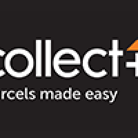 Collect+ www.collectplus.co.uk