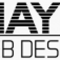 Mays Web Design - www.mayswebdesign.co.uk