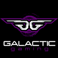 Galactic Games - www.galacticgames.co.uk