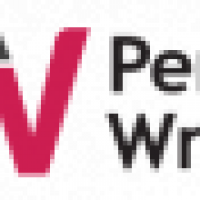 Perfect Writers UK - www.perfectwriters.co.uk
