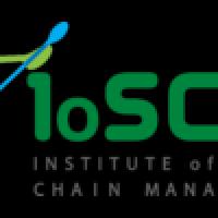 Institute of Supply Chain Management - www.ioscm.com