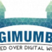 Digimumbai - www.digimumbai.com