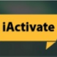 iActivate.host - www.iactivate.host