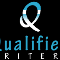Qualified Writers UK - www.qualifiedwriters.co.uk