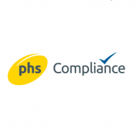PHS Compliance - www.phs.co.uk