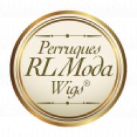 RL Moda Wigs - www.rlmoda.com