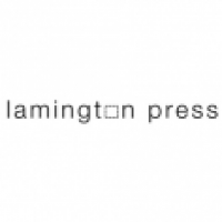 Lamington Press - www.lamingtonpress.com.au