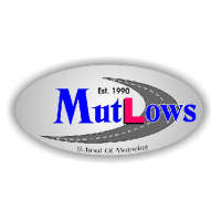 Mutlows School of Motoring - www.mutlows.com