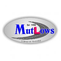 Mutlows School of Motoring - www.mutlows.com