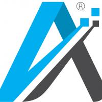 Abhada Technologies - www.abhada.in