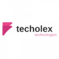 Techolex Technologies - www.techolex.com