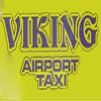Viking Airport Taxi - www.vikingairporttaxi.com