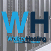 Walker Hosting - walkerhosting.co.uk