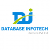 Database Infotech Services - www.dbispl.com