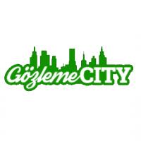 Gozleme City - www.gozlemecity.com.au