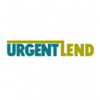 Urgent Lend - www.urgentlend.com
