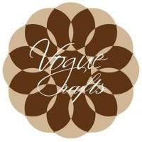 Vogue Crafts & Designs - www.voguecrafts.com