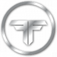 Towarz Fitness - www.towarzfitness.com