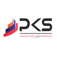 PKS Buildmart - www.pksbuildmart.com