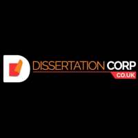 Dissertation Corp - www.dissertationcorp.co.uk