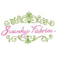 Swanky Fabrics - www.swankyfabrics.com