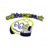 Sell The Car - www.sellthecar.co.uk - www.sellthecar.co.uk