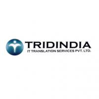 TridIndia - www.tridindia.com
