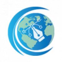 Clipping World - www.clippingworld.com
