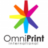 OmniPrint International - www.omniprintonline.com