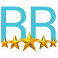 Review Right - www.srswebsolutions.com/reviewright