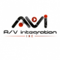 A/V Integration - www.avishop.com