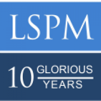 London School of Planning and Management - www.lspm.org.uk