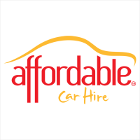 Affordable Car Hire - www.affordablecarhire.com