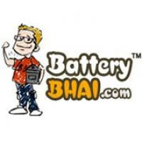 Battery Bhai - www.batterybhai.com