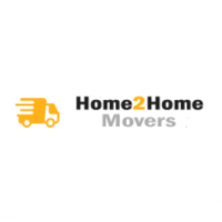 Home 2 Home Movers - www.home2homemovers.co.uk