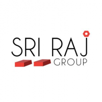 Sriraj Group - www.srirajgroup.com