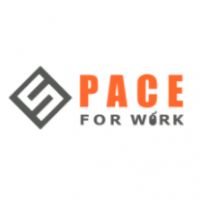 Space For Work - www.spaceforwork.com