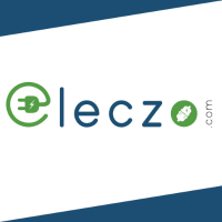 Eleczo - www.eleczo.com