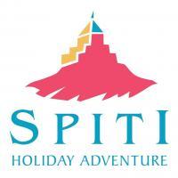 Spiti Holiday Adventure - www.spitiholidayadventure.com