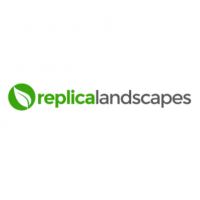 Replica Plants - www.replicaplants.co.uk