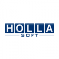 Holla Soft - www.hollasoft.com