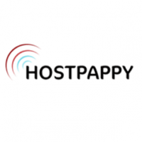 Host Pappy - www.hostpappy.com
