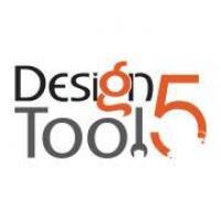 Design Tool 5 - www.designtool5.com