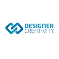 Designer Creativity - www.designercreativity.com