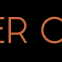 Copper Clothing - www.copperclothing.com