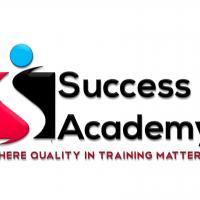 i-Success Academy Ltd - www.i-successacademy.co.uk