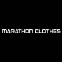 Marathon Clothes - www.marathonclothes.com
