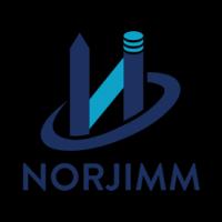 Norjimm Pvt Ltd - www.norjimm.com