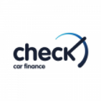 Check Car Finance - www.checkcarfinance.co.uk