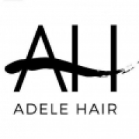 Adele Hair - www.adelehair.com